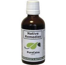 purecalm
